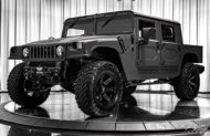 Mil Spec Automotive Hummer H1 Tuning 007 4 190x123 Mil Spec Automotive Hummer H1   Tuning Nummer #007