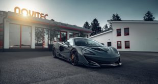 NOVITEC McLaren 600LT Tuning 2019 1 310x165 Refined 688 PS & 712 NM in the NOVITEC McLaren 600LT