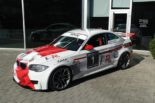 Racing BMW 135i Coupe E82 Tuning d%C3%84HLer 2019 10 155x103 430 PS Racing BMW 135i Coupe (E82) vom Tuner dÄHLer