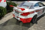 Racing BMW 135i Coupe E82 Tuning d%C3%84HLer 2019 14 155x103 430 PS Racing BMW 135i Coupe (E82) vom Tuner dÄHLer