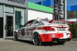 Racing BMW 135i Coupe E82 Tuning d%C3%84HLer 2019 4 155x103 430 PS Racing BMW 135i Coupe (E82) vom Tuner dÄHLer