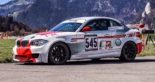 Racing BMW 135i Coupe E82 Tuning d%C3%84HLer 2019 5 155x82 430 PS Racing BMW 135i Coupe (E82) vom Tuner dÄHLer