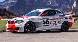 Racing BMW 135i Coupe E82 Tuning dÄHLer 2019 5 310x165 430 PS Racing BMW 135i Coupe (E82) vom Tuner dÄHLer
