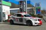 Racing BMW 135i Coupe E82 Tuning d%C3%84HLer 2019 7 155x103 430 PS Racing BMW 135i Coupe (E82) vom Tuner dÄHLer
