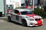 Racing BMW 135i Coupe E82 Tuning d%C3%84HLer 2019 8 155x103 430 PS Racing BMW 135i Coupe (E82) vom Tuner dÄHLer