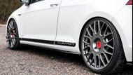 VW Golf GTI Clubsport Tuning NET mbDesign 3 190x107 360 PS & 480 NM im VW Golf GTI Clubsport vom Tuner NET