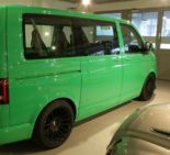 VW T5 TH2 RS CUP Tuning TH Automobile 12 155x141 647 PS   VW T5 TH2RS CUP vom Tuner TH Automobile