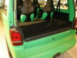 VW T5 TH2 RS CUP Tuning TH Automobile 14 155x117 647 PS   VW T5 TH2RS CUP vom Tuner TH Automobile