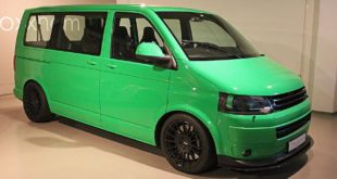 VW T5 TH2 RS CUP Tuning TH Automobile 2 310x165 Video: 1.139 HP am Rad   Hennessey 2019 ZR1 Corvette