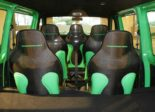 VW T5 TH2 RS CUP Tuning TH Automobile 20 155x112 647 PS   VW T5 TH2RS CUP vom Tuner TH Automobile