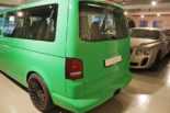 VW T5 TH2 RS CUP Tuning TH Automobile 4 155x103 647 PS   VW T5 TH2RS CUP vom Tuner TH Automobile