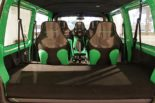 VW T5 TH2 RS CUP Tuning TH Automobile 6 155x103 647 PS   VW T5 TH2RS CUP vom Tuner TH Automobile