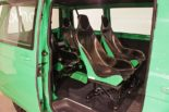 VW T5 TH2 RS CUP Tuning TH Automobile 7 155x103 647 PS   VW T5 TH2RS CUP vom Tuner TH Automobile