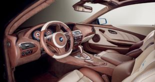 Vilner BMW 6er Tuning Interieur E63 E64 2 310x165 Project: BMW E46 # каре # vom Tuner Vilner Garage