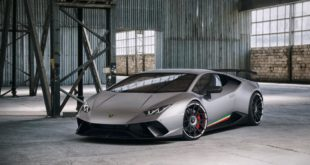 Wheelsandmore Lamborghini Huracan Performante Diabolico Tuning 3 310x165 780 PS & 1.000 NM im Wheelsandmore Mercedes G63 AMG