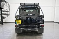 007 Spectre Defender Urban Automotive 007 Tuning 16 190x127 007 Spectre inspirierter Defender von Urban Automotive