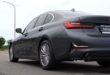 Armytrix Sportauspuff am 2019 BMW 330i G20 e1566643159580 110x75 Video: Armytrix Sportauspuff am 2019 BMW 330i (G20)