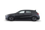 BRABUS W177 Mercedes AMG A 35 4Matic Tuning 36 190x127 BRABUS High Performance Mercedes AMG A 35 4Matic
