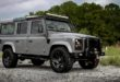 Project Ghost 2019 Tuning Defender 110 V8 e1565848382158 110x75 Project Ghost   2019 Defender 110 V8 vom Tuner E.C.D.