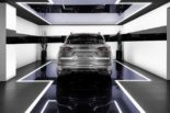 Techart Tuning Porsche Cayenne 9YA 2019 14 155x103 Nicht nur am Turbo   Techart Tuning Porsche Cayenne (9YA)