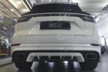 Techart Tuning Porsche Cayenne 9YA 2019 4 155x103 Nicht nur am Turbo   Techart Tuning Porsche Cayenne (9YA)