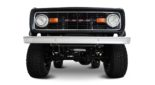 Tuning 435 PS Midnight Onyx 1968 Ford Bronco V8 Classic 18 155x85 Richtig cool   435 PS Midnight Onyx 1968 Ford Bronco