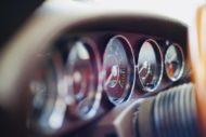Vollcarbon Restomod Porsche 964 Targa 911 V8 Tuning Ateliers Diva 4 190x127 Vollcarbon: Restomod Porsche 964 Targa von Ateliers Diva