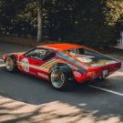 Widebody De Tomaso Pantera Kean Suspensions Skoell Accuair Tuning 28 135x135 600 PS Widebody De Tomaso Pantera von Kean Suspensions