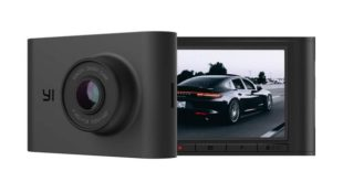 YI Dashcam Nightscape 1080p Auto 4 e1566905812594 310x165 Nachtsichtgerät LANMODO Car Night Vision im Test