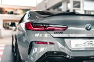 2019 AC Schnitzer BMW M850i Individual Coupe Tuning 14 190x127 2019 AC Schnitzer BMW M850i Individual Coupe (G15)