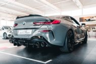 2019 AC Schnitzer BMW M850i Individual Coupe Tuning 19 190x127 2019 AC Schnitzer BMW M850i Individual Coupe (G15)