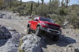 2019 Chevrolet Colorado ZR2 Bison by AEV Tuning 10 155x103 Nicht zu Halten: 2019 Chevrolet Colorado ZR2 Bison by AEV