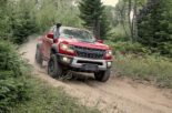 2019 Chevrolet Colorado ZR2 Bison by AEV Tuning 11 155x102 Nicht zu Halten: 2019 Chevrolet Colorado ZR2 Bison by AEV
