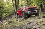 2019 Chevrolet Colorado ZR2 Bison by AEV Tuning 15 155x101 Nicht zu Halten: 2019 Chevrolet Colorado ZR2 Bison by AEV