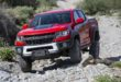 2019 Chevrolet Colorado ZR2 Bison by AEV Tuning 17 110x75 Nicht zu Halten: 2019 Chevrolet Colorado ZR2 Bison by AEV