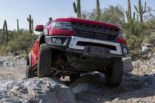 2019 Chevrolet Colorado ZR2 Bison by AEV Tuning 5 155x103 Nicht zu Halten: 2019 Chevrolet Colorado ZR2 Bison by AEV