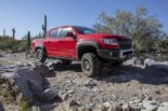 2019 Chevrolet Colorado ZR2 Bison by AEV Tuning 6 155x103 Nicht zu Halten: 2019 Chevrolet Colorado ZR2 Bison by AEV