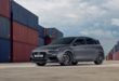 275 PS Hyundai i30 N Project C IAA 2019 7 110x75 Limitiert   275 PS Hyundai i30 N Project C zur IAA 2019