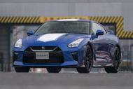 570 PS Nissan GT R 50th Anniversary Edition 2020 Tuning 2 190x127 570 PS Nissan GT R 50th Anniversary Edition zum Geburtstag