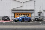 570 PS Nissan GT R 50th Anniversary Edition 2020 Tuning 3 190x127 570 PS Nissan GT R 50th Anniversary Edition zum Geburtstag