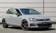 BB VW Golf VII GTI TCR Tuning 2019 3 190x112 450 PS im B&B Automobiltechnik VW Golf VII GTI TCR