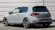 BB VW Golf VII GTI TCR Tuning 2019 5 190x105 450 PS im B&B Automobiltechnik VW Golf VII GTI TCR