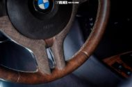 BMW E46 kape Tuning Vilner Garage 4 190x126 Project: BMW E46 # каре # vom Tuner Vilner Garage