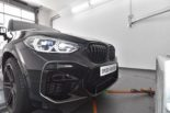 BMW X3M X4M Competition Chiptuning 1 155x103 630 PS BMW X3M Competition vom Tuner Speed Buster
