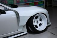 Camber Style Widebody Kit Toyota GT86 Coupe Tuning 5 190x127 Camber Style und Widebody Kit am Toyota GT86 Coupe