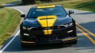 Hertz Chevrolet Camaro SS ZL1 Coupe Tuning 6 190x107 750 PS Mietwagen? Hertz Chevrolet Camaro SS & ZL1 Coupe