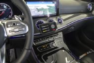 Mercedes AMG Chiptuning CLS 53 DTE 10 190x127 Mercedes AMG CLS 53 mit 505 PS & 645 Nm by DTE