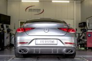 Mercedes AMG Chiptuning CLS 53 DTE 5 190x127 Mercedes AMG CLS 53 mit 505 PS & 645 Nm by DTE