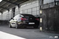 Z Performance ZP4 BMW F06 640i Gran Coupé Tuning 1 190x127 M&D Exclusive Cardesign BMW (F06) 640i Gran Coupé