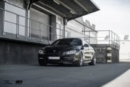 Z Performance ZP4 BMW F06 640i Gran Coup%C3%A9 Tuning 2 190x127 M&D Exclusive Cardesign BMW (F06) 640i Gran Coupé